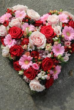 Blumeherz-rosa-rot-DIY-Anleitung-es-muss-nicht-immer-rot-sein_2.png