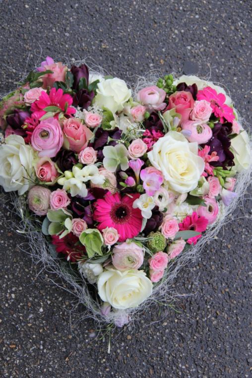 Blumenherz-rosa-weiss.png