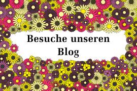 WEB_Banner_Muttertag_270x180_2_2.jpg