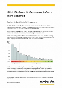 Schufa-Score-Tabelle-Genossenschaftsbanken-2.0