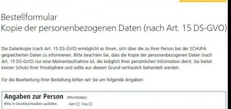 Download Schufa-Auskunft-kostenlos.pdf