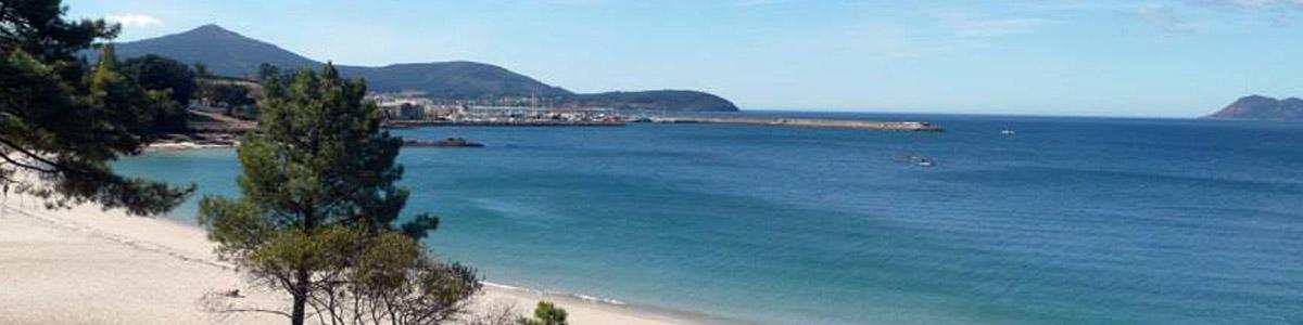 Urlaubsfeeling im Campingurlaub in Galizien