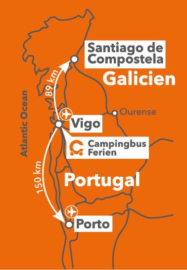 Landkarte_Pfade.jpg