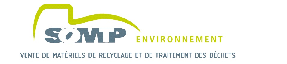 logo_somtp_environnement_-_Copie.jpg