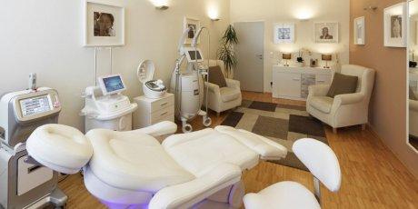 Mesotherapie in Stuttgart und Filderstadt