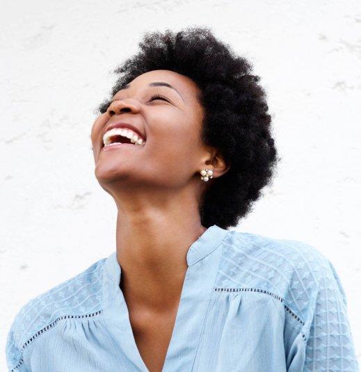 Carboxytherapie - Schönere und bessere Haut ist möglich