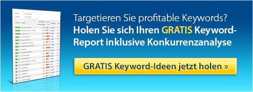 PopIn_Free_Keyword-Report_DE.jpg