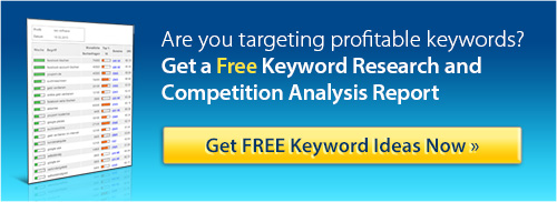 PopIn_Free_Keyword-Report_EN.jpg
