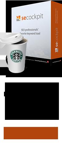 SECockpit_Kaffeetasse_EN_v02.png
