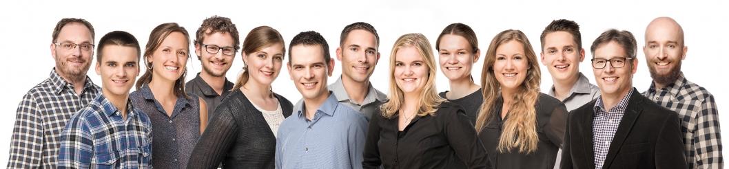 SwissMadeMarketing-Team_3_3.jpg