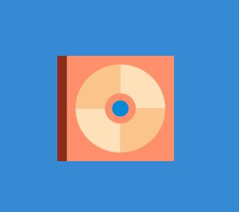 material3.jpg