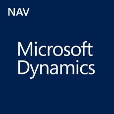 Dynamics_NAV.png