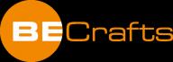 Handwerkersoftware-BE.png