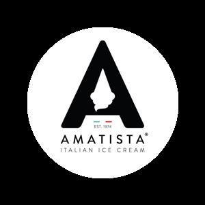 amatista-logo5.png
