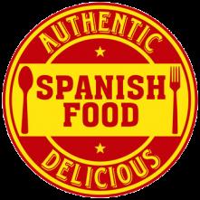 Spanische Köstlichkeiten wie Tapas, Montaditos und Paella.