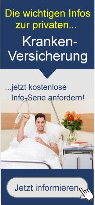 Krankenversicherung2.jpg