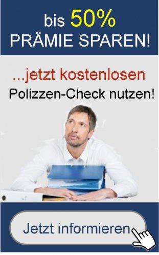 Polizzencheck-50-sparen.jpg