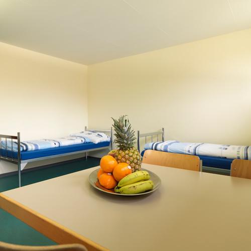 2-3-Zimmer-inkl.-Reinigung-und-Betwasche.jpg