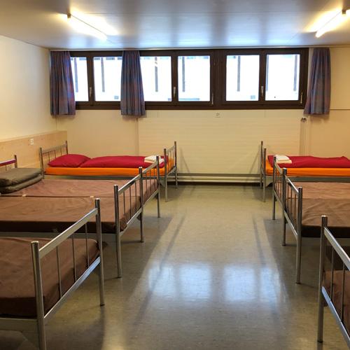 4-8er-Zimmer-mit-Bettwasche-und-Reinigung-inkl.jpg