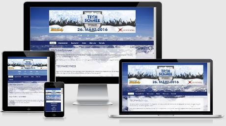 Neue-Website-ist-online.png
