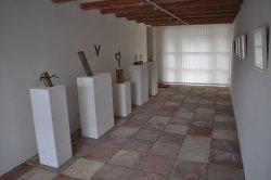 Das Kunsthaus Elsau