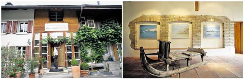 Kunsthaus-elsau-frontansicht.png