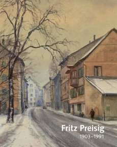 fritz_preisig.jpg