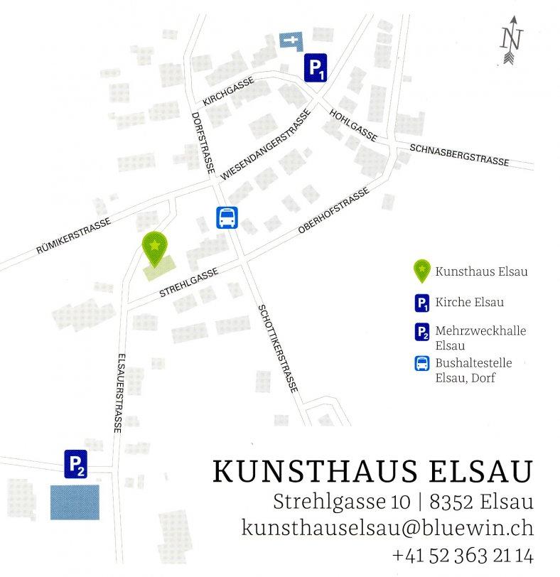 kunsthauselsau-anfahrt.jpg