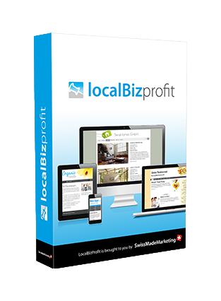 LocalBizProfit.png