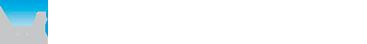 affiliatebizprofit-logo-white.png