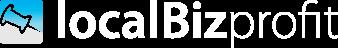 local_biz_logo.png