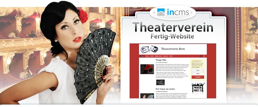 lp_theater2.jpg