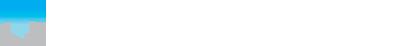 memberbizprofit-logo-white.png