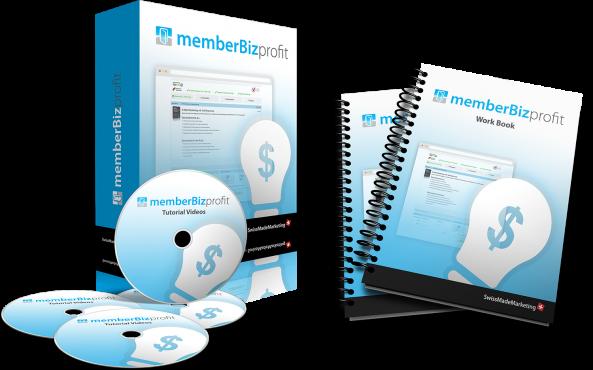 memberbizprofit_alles_v02.png
