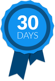 30days-blue.png