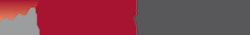 TrafficAnalysis_Logo_v02.png