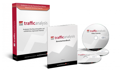Trafficanalysis_DE_Rend.png