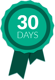 30days-green.png