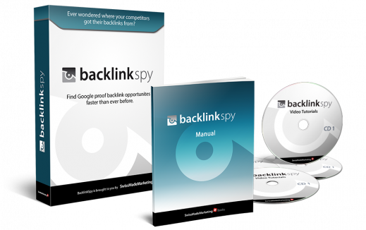 BacklinkSpy_Bundle_EN.png
