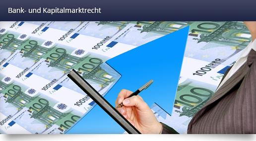 Bankrecht-Grafik.png