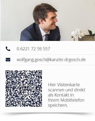 Kanzlei_Team_Kontakt_Gosch-1_2.jpg