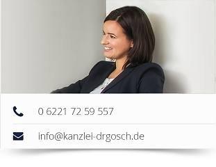 Kanzlei_Team_Kontakt_schnackburg-1.jpg