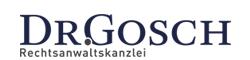 Logo_250x60_2.png