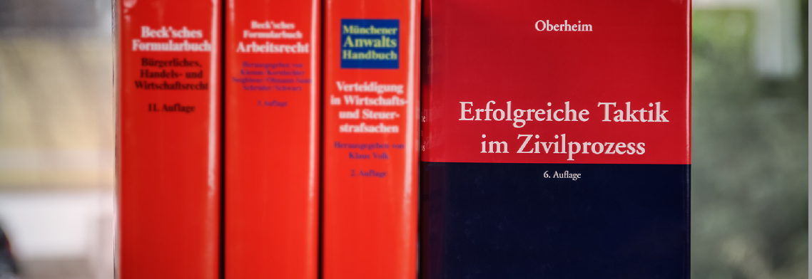 header_Zivilrecht_4.png