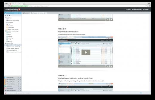 affiliatebizprofit_training_screenshot.png
