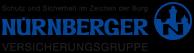 797px-nuernberger-versicherungsgruppe-logo_svg.png