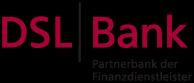 800px-DSL_Bank_logo_svg.png