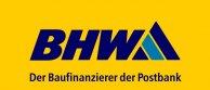 BHW_claim_RGB3-1024x436.jpg