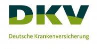 dkv_logo.jpg
