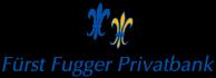 fuerst_fugger_logo_gross.png